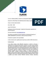 130815 Philp Programa Seminario Flacso-mexico v2