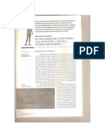 Artículos El Mecanismo de Antikythera 1999