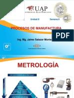 Procesos de Manufactura 02