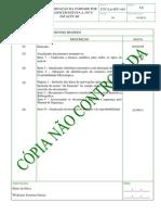 MT1-001 - Umidade v4 - 2011.pdf
