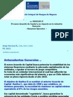 104 f Basilea 2 en Chile 2012 - Lectura Opcional