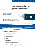 Sistema de Informação ao Usuário_ Prof_Pastor_trabalho Adriana e Debora vf