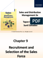412 33 Powerpoint-slides Chapter-9