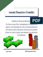 CAP5Finanzas