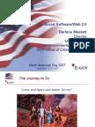Social SoftwareWeb 2.0  US ppt
