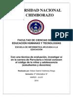 Investigacion 03 1
