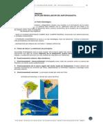Memoria Explicativa Plano Regulador Comuna de Antofagasta 2-1