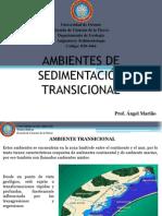 Tema 9 Transicional.ppsx