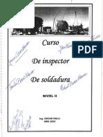 Inspeccion de Soldadura Pags 1_78