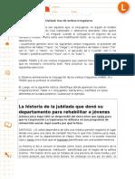 Articles-23888 Recurso Doc