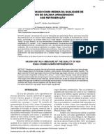 UNIDADE HAUGH COMO MEDIDA DA QUALIDADE DE.pdf