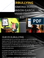 PRACTICA#3EL BULLYING Y EL CIBERBULLYING.pptx