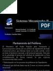 Presentacion del Sistema de Expedientes.ppt