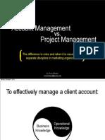 projectmanagementvsaccountmanagement-121012164650-phpapp01