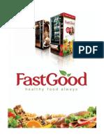 Apresentação FASTGOOD.pdf