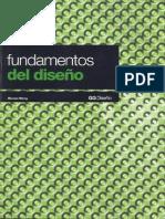 184750834 Fundamentos Del Diseno