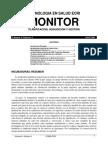Monitor 03