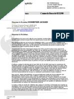orler-cdom-021208