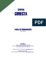 tabela_programacao_conecta.pdf