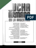 Pontoriero & Franco - Decreto Secreto Del Plan Conintes