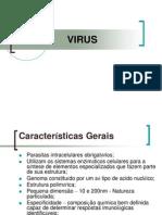 aula-12virus-131010224607-phpapp02