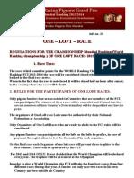 23-03-13 Reglementen Deelnemers Engels