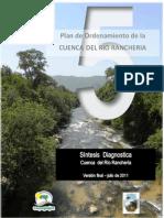 Sintesis diagnostica.pdf