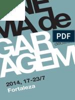 CATALOGO CINEMA DE GARAGEM CE - VERSAO FINAL.pdf