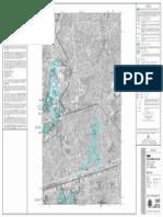 NFIP FIRM (Flood Map 2006)