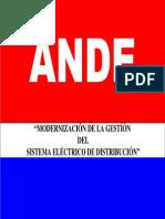 Resumen General SGIDE