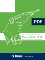 PowerMaster_10_30_Portuguese_Installer_Guide_D-303547.pdf
