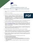 Procedimiento Matricula Definitiva (1)