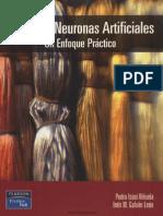 Redes de Neuronas Artificiales - Isasi, Galvan.pdf