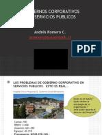 454 Presentacion Andres Romero