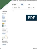 El Caso Enron. Principales Aspectos Contables, De Auditoría de Gobierno ... - Carmen Bastidas - Google Libros