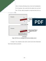 MDOT_Part2_RC-1487_191259_7