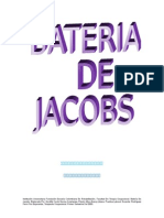 Batería de Evaluación Jacobs (1)
