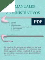 manualesorganizacionyprocedimientos-130825163926-phpapp02