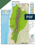Doc 10638 Mapa Centrales Generacion Bien1