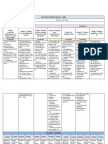PLANIFICACION ANUAL 3° 2014.docx