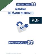 manualdemantenimiento