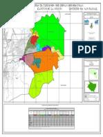 303 Mapa Valores Terreno Distrito 4