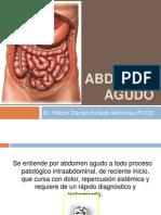 109053878-dolor-abdominal-agudo-130508104545-phpapp01