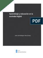 ApyEd-en-la-sociedad-digital_completo.pdf