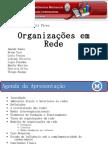 _Organizações
