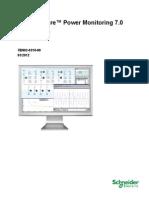 7EN02-0310-pdf