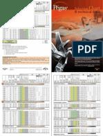Pegas Charte2014 GB v4-DeF