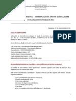 Criterios_Qualis_2011_04.pdf