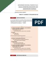 TAREA N°3 - DINAMICA Y APLICACION DEL PLAN CONTABLE GENERAL EMPRESARIAL.xlsx