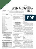 2013 01 02 seção 01 capa